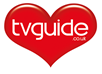 TV Guide - UK TV Listings