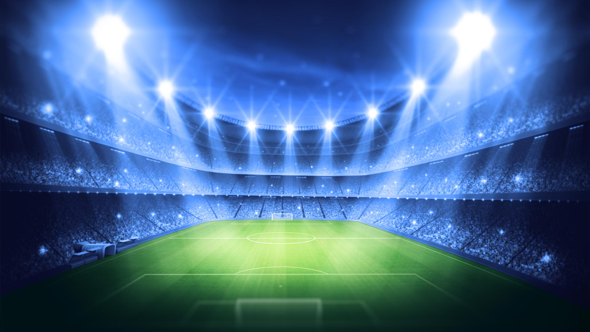 CHAMPIONS LEAGUE Football Fixtures 2014/2015 - TV Guide UK TV Listings