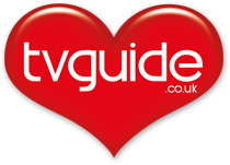 TV Guide - UK Mobile TV Listings