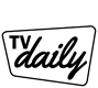 TV Daily - TV News and Gossip