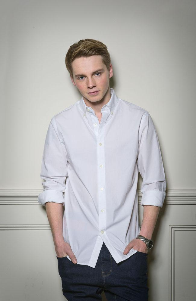 sam strike wikisam strike instagram, sam strike, sam strike gay, sam strike twitter, sam strike leatherface, sam strike wiki, sam strike actor, sam strike body, sam strike mi high, sam strike spider man, sam strike kiss, sam strike interview, sam stroke and julia brown, sam stroke and natasha watson, sam strike eastenders, sam strike shirtless, sam strike leaves eastenders, sam strike ice bucket challenge, sam strike girlfriend, sam strike quits eastenders