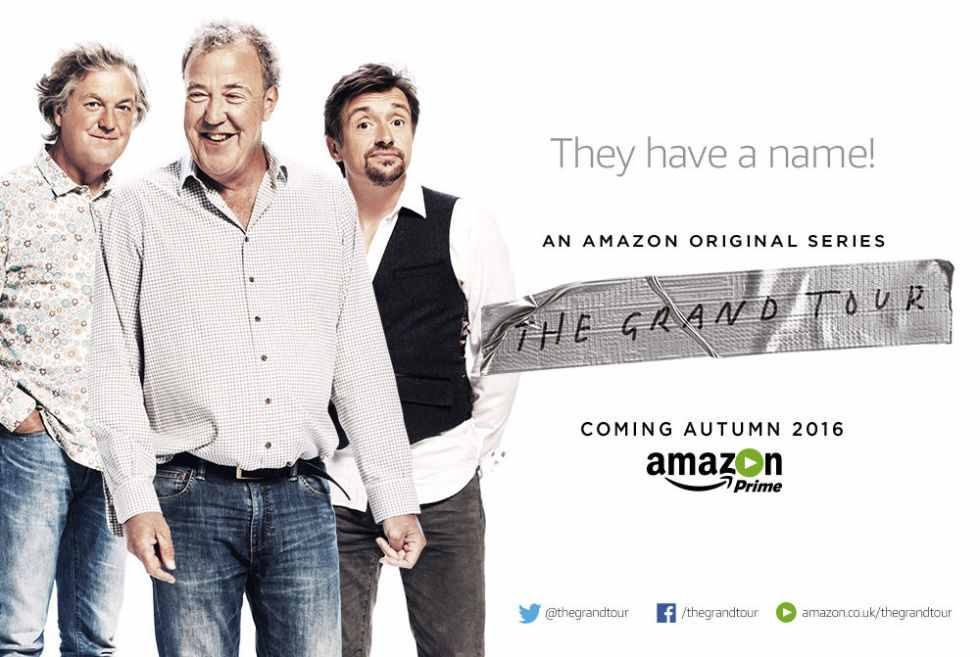 gallery-1462971198-the-grand-tour-clarkson