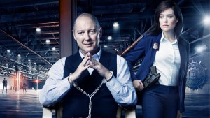 The Blacklist renewed