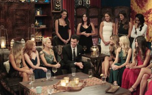 thebachelor_season20
