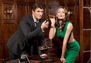 TV_Guide-Castle