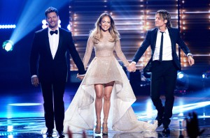 american-idol-finale-Harry-Connick-Jr.-Jennifer-Lopez-and-Keith-Urban-1-2016-billboard-650