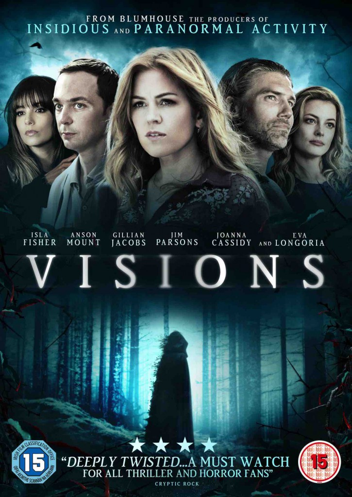 visions horror movie isla fisher