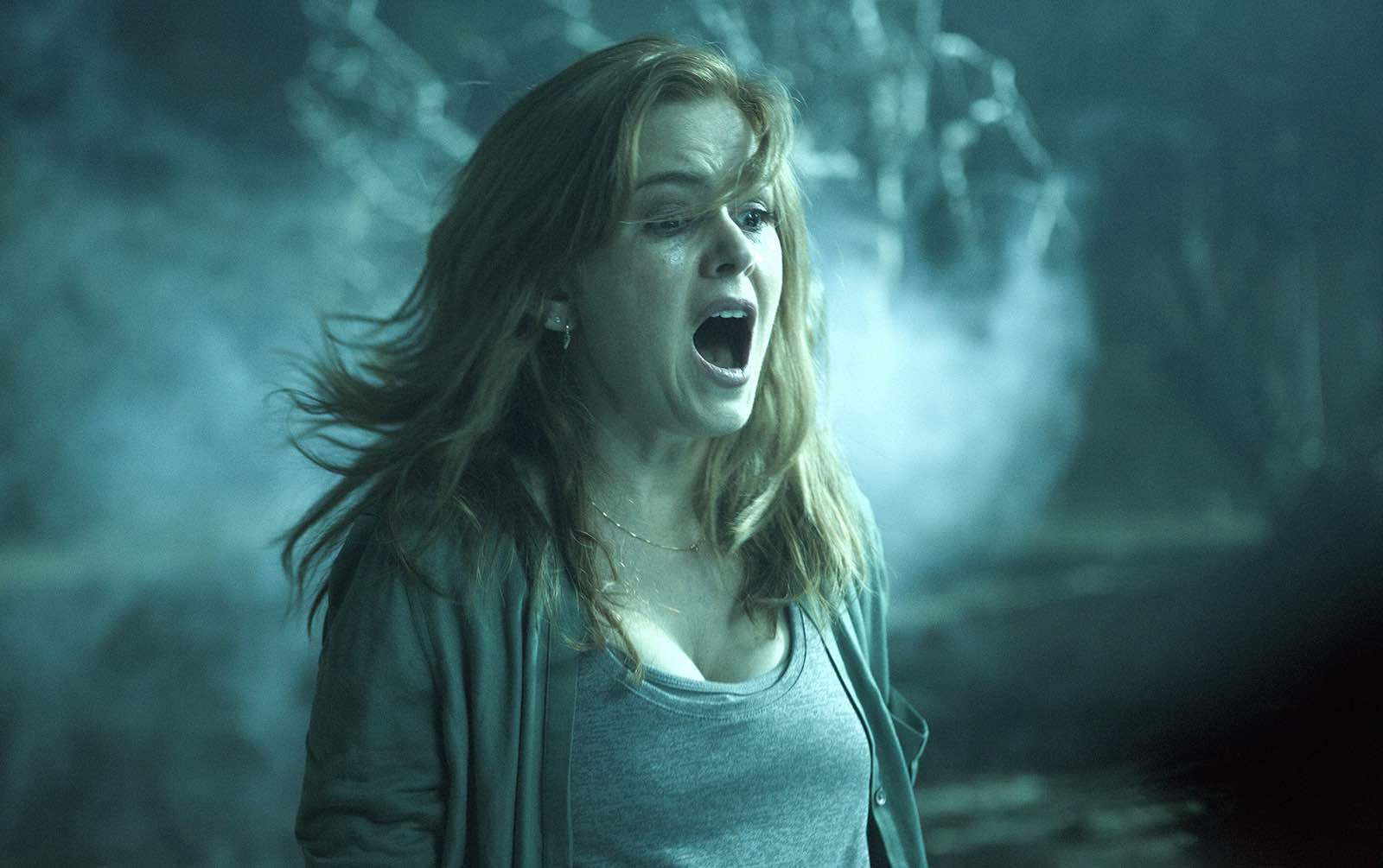 visions horror movie twists isla fisher