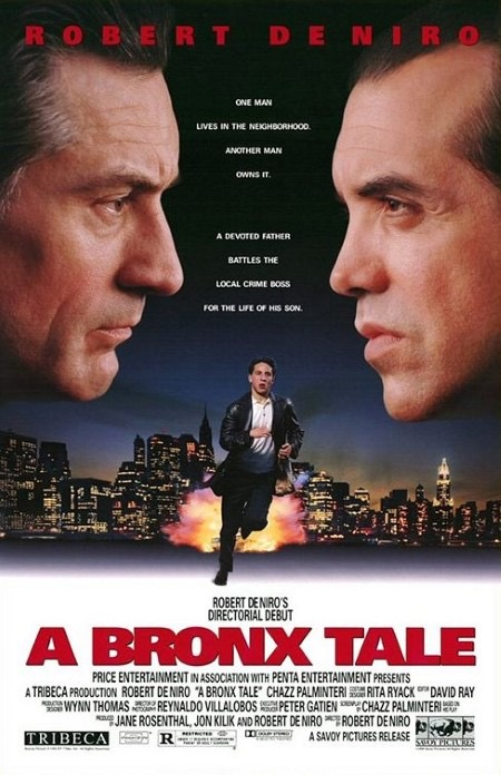 3-misleading-movie-posters-a-bronx-tale
