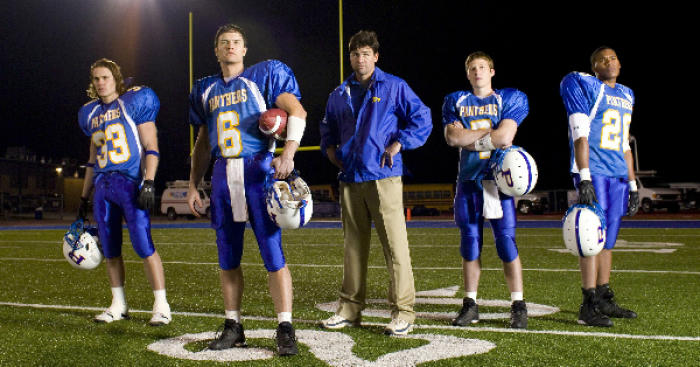 fridaynightlights1