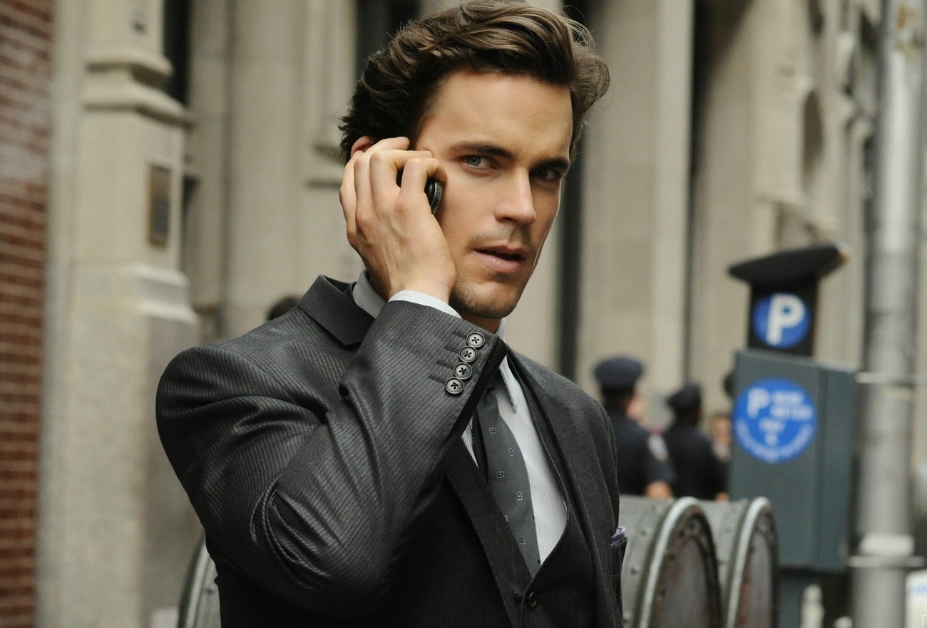 white collar season 6-111