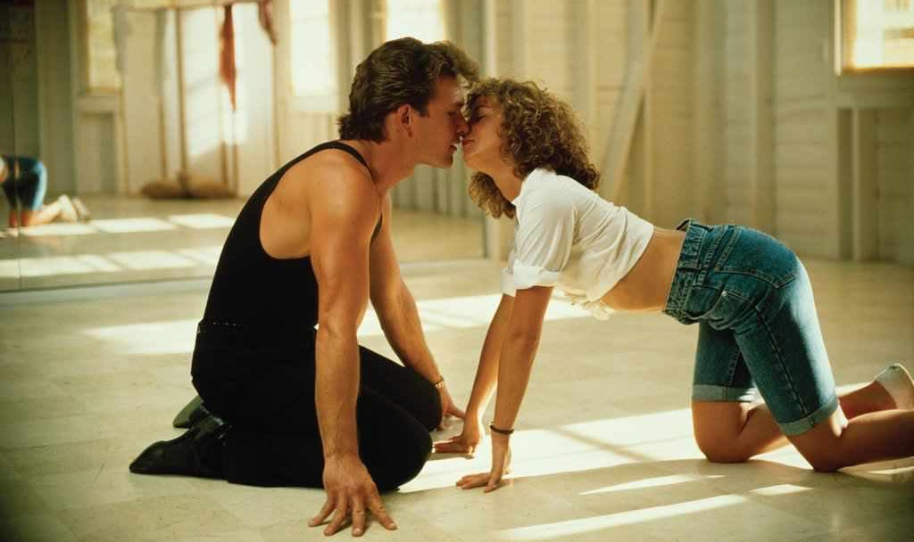 Baby-Johnny-Dirty-Dancing
