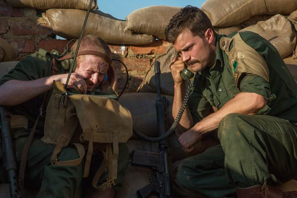 Siege-of-Jadotville-1