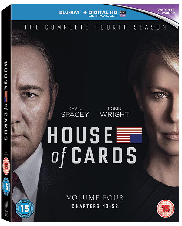 House-of-Cards-competition