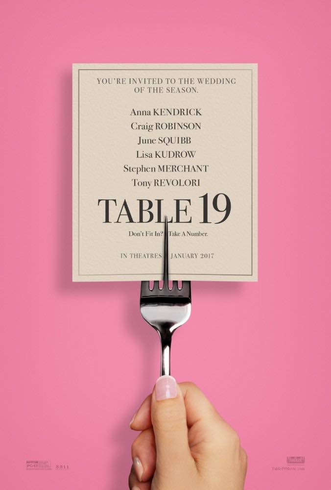 table 19 anna kendrick
