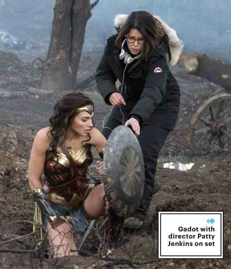 Wonder-Woman-EW-July-2016-2
