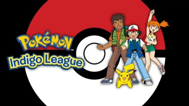 pokemon-indigo-league