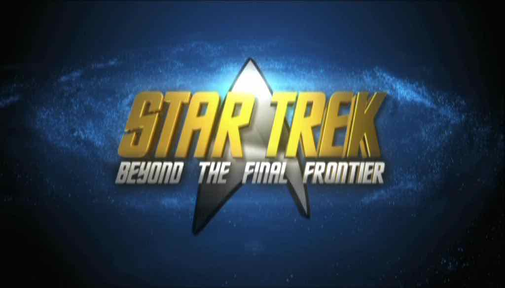 Star_Trek-_Beyond_the_Final_Frontier_title