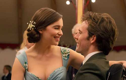 me before you bt tv