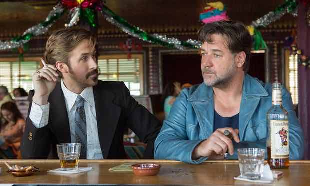 the nice guys bt tv