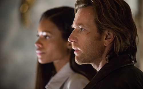 our kind of traitor bt tv