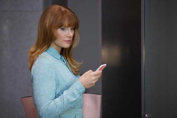 netflix new black mirror bryce dallas howard
