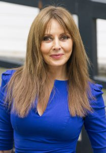 carol-vorderman-at-the-itv-london-studios_2