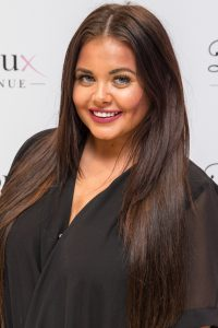 scarlett-moffatt-featured