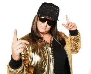 This image is strictly embargoed until 00.01 on Tuesday 4th October  From Thames / Syco Entertainment The X Factor: GLAM SHOTS Pictured: HONEY G This photograph is (C) Thames / Syco Entertainment and can only be reproduced for editorial purposes directly in connection with the programme or event mentioned above. Once made available by ITV plc Picture Desk, this photograph can be reproduced once only up until the transmission [TX] date and no reproduction fee will be charged. Any subsequent usage may incur a fee. This photograph must not be manipulated [excluding basic cropping] in a manner which alters the visual appearance of the person photographed deemed detrimental or inappropriate by ITV plc Picture Desk.  This photograph must not be syndicated to any other company, publication or website, or permanently archived, without the express written permission of ITV Plc Picture Desk. Full Terms and conditions are available on the website www.itvpictures.com For further information please contact: shane.chapman@itv.com 020 7157 3043