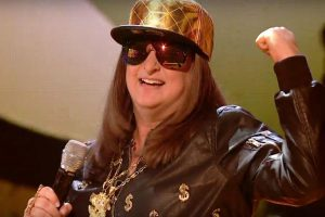 honey-g-x-factor