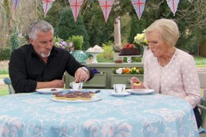 Paul-Hollywood-and-Mary-Berry-on-The-Great-British-Bake-Off
