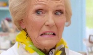 Mary-Berry-599347