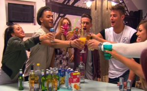 gallery_uktv-geordie-shore-last-night-out-toasttiff