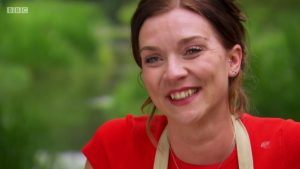 great-british-bake-off-2016-final-winner-candice-940x529