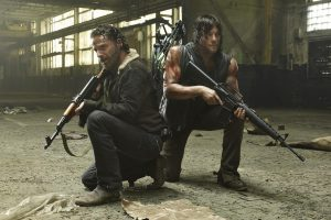 thewalkingdead-news