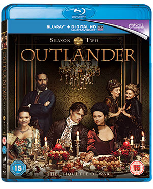 OutlanderBluRay