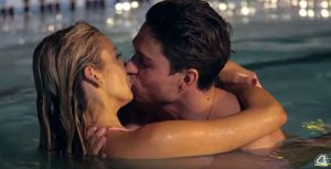 stephanie-pratt-joey-essex-kiss
