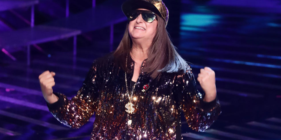 landscape-1478857386-honey-g-x-factor-fall
