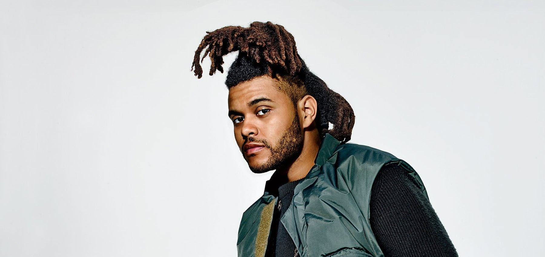 the-weeknd-4