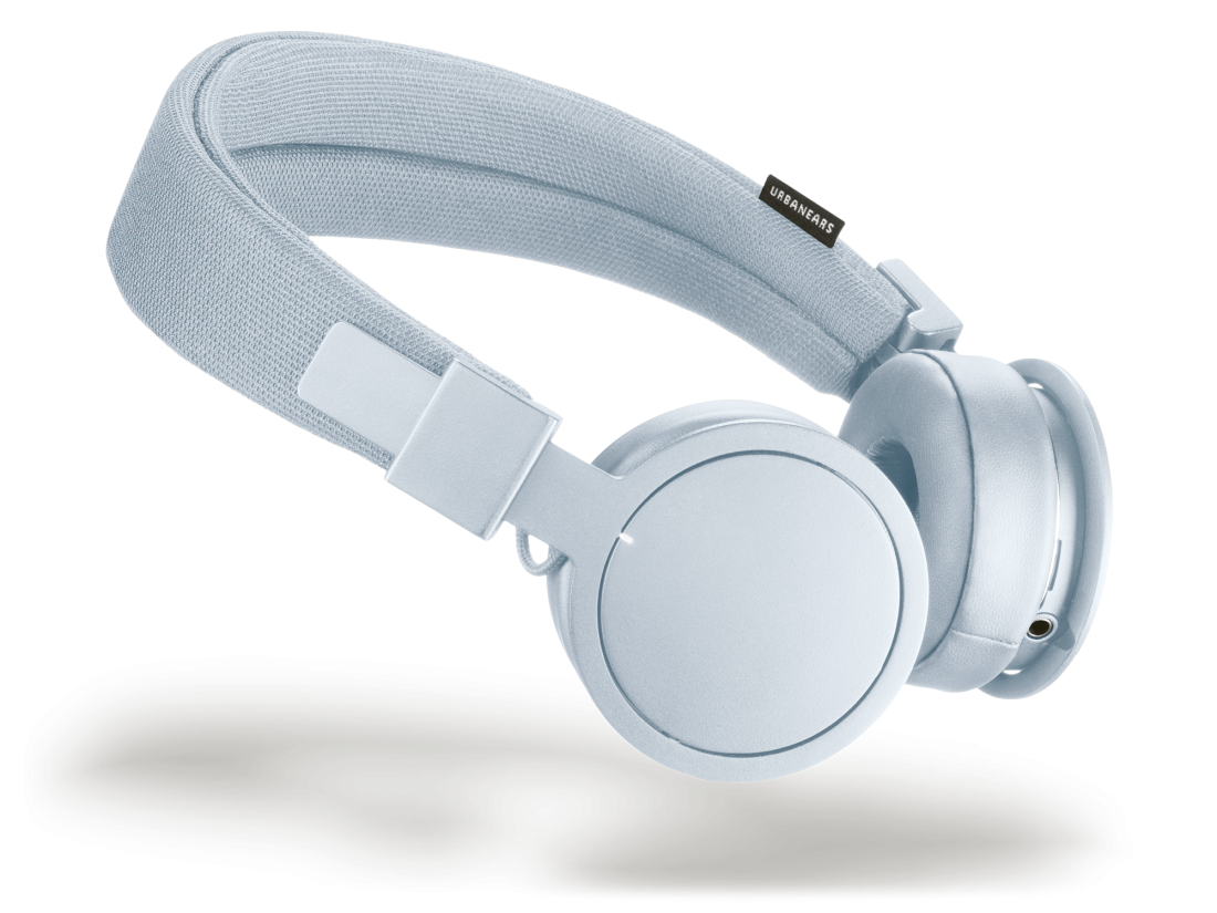 urbanears_headphones_plattan_adv_wireless_bluetooth_01_2000x1500_hero_sbow_blue_4_1100