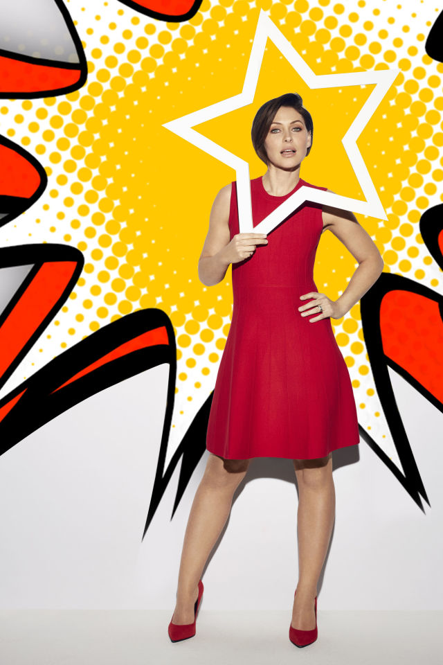 gallery-1481799143-celebrity-big-brother-emma-willis