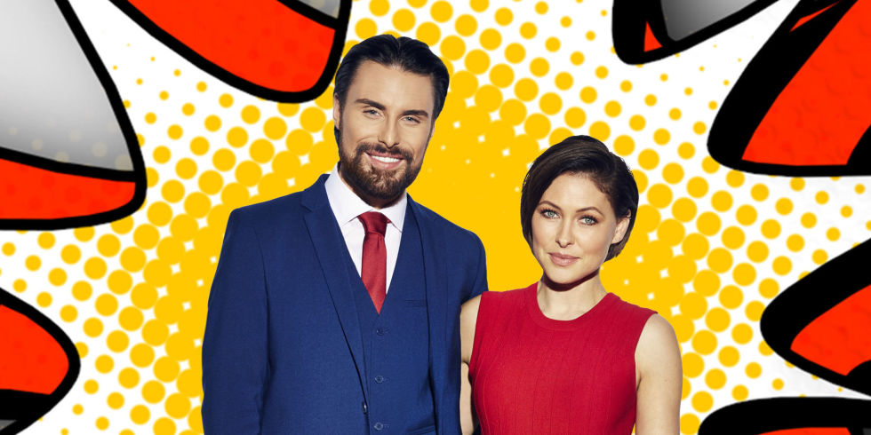 landscape-1481799004-celebrity-big-brother-hosts-rylan-emma