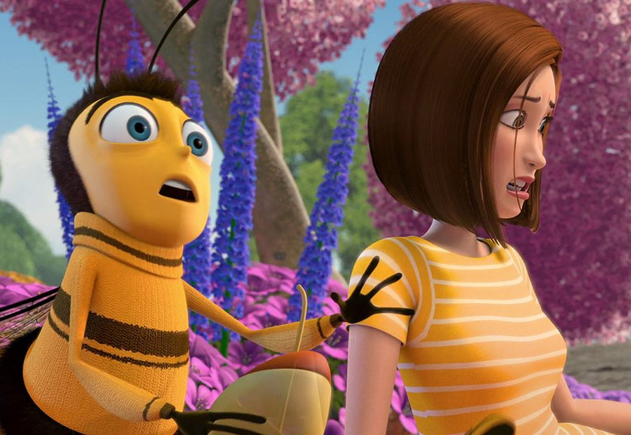 beemovie_sequel-900x620