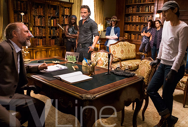 tvline-walkingdead