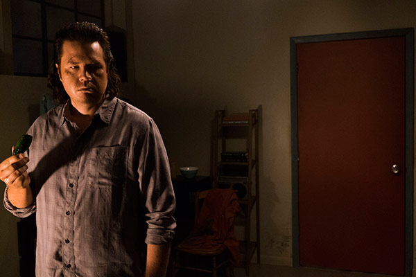 JoshMcDermitt3