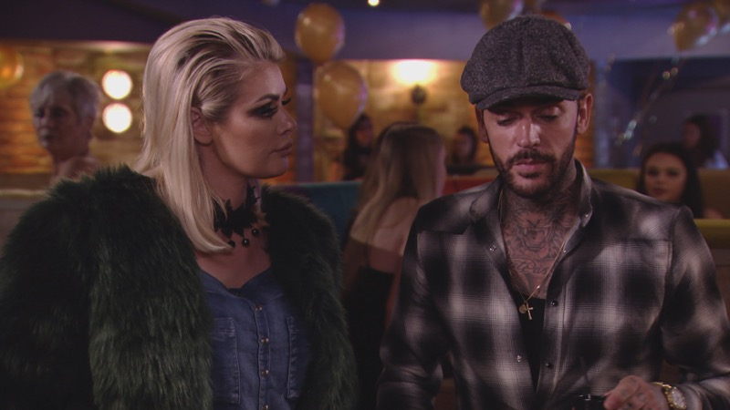 towie-spoilers-2017-s20e12-5