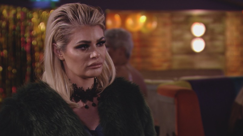 towie-spoilers-2017-s20e12-7
