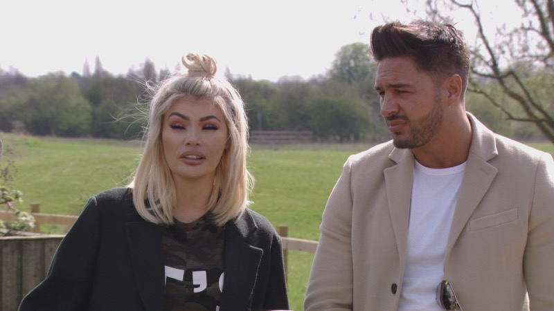 towie-spoilers-2017-s20e12-10