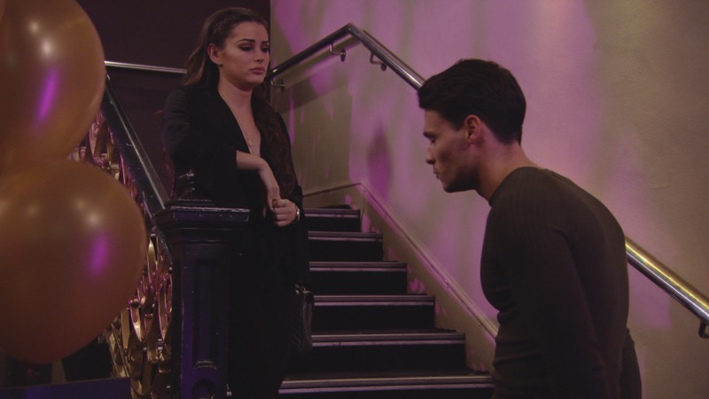 towie-spoilers-2017-s20e12-13