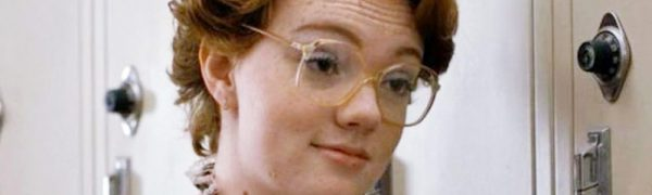 Stranger Things' Shannon Purser comes out as bisexual and addres...